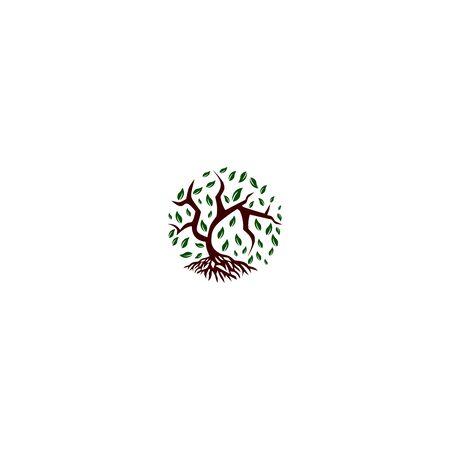 mangrove vector stock photos vectors and illustrations Illustration