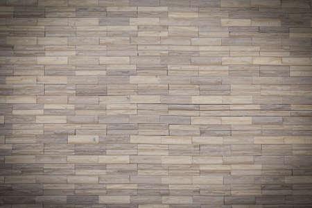 Brick wall . Background of brick wall texture