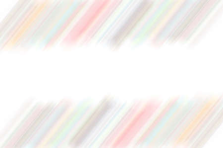taffy: abstract background Stock Photo