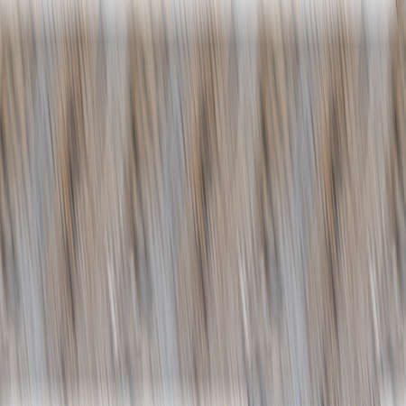futuristic nature: art abstract background Stock Photo