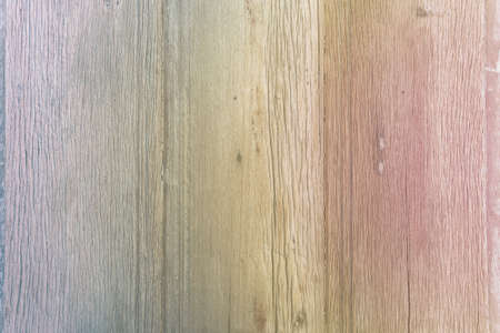 pastel tone: wood background pastel tone color Stock Photo