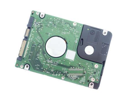 harddisk: Harddisk Stock Photo