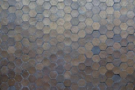 ceremic: ceramic texture background
