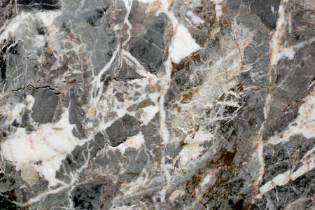 marble stone texture background 스톡 콘텐츠 - 106865950