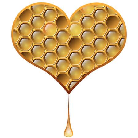 Sweet heart Stock fotó