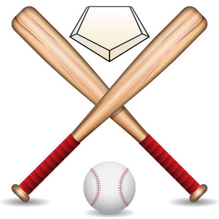 softbol: B�isbol