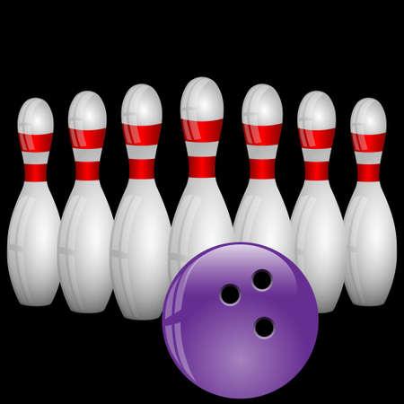 better chances: Bowling