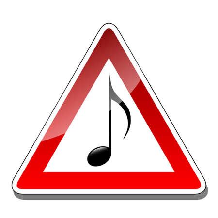 esteemed: A warning sign