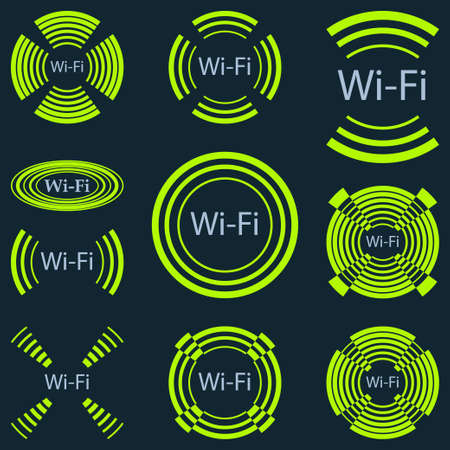 wireless communication: Wireless communication