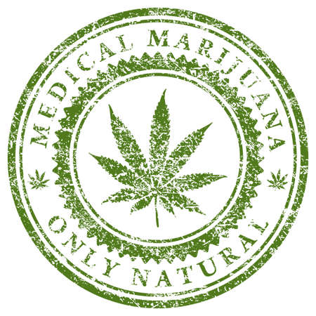 medical doctors: Medical Marijuana