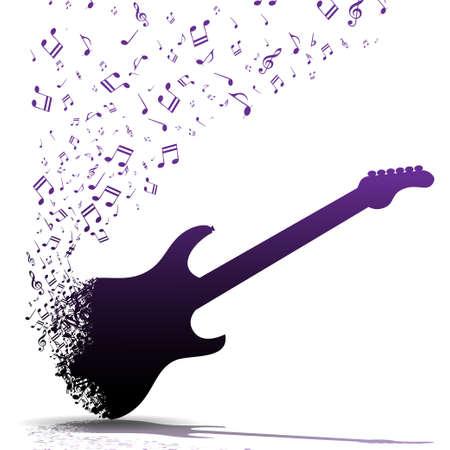 플레이 기타
