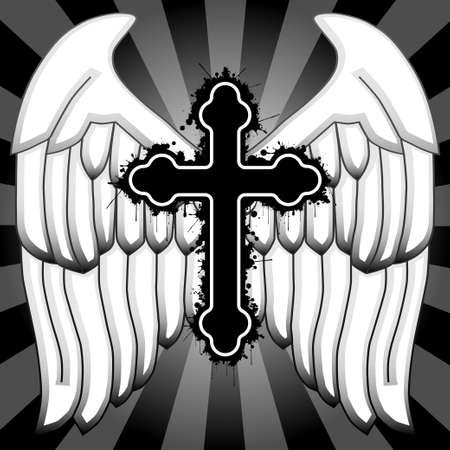 kingdom of heaven: Kingdom of Heaven