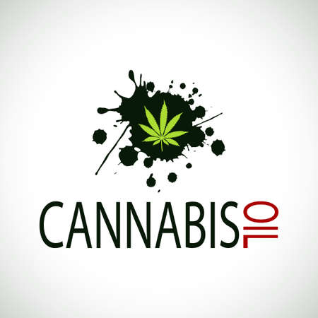 Cannabis Oil-Marijuana