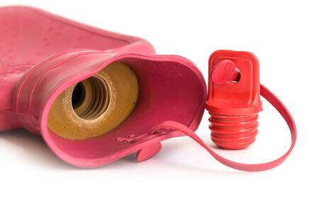 warmer: Medical warmer Stock Photo