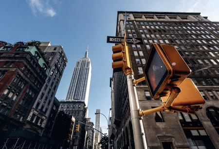 엠파이어 스테이트 빌딩