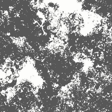 fondo de piedra: viejo fondo de piedra negro Vectores
