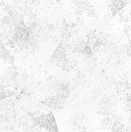 Aquarel spray naadloze achtergrond