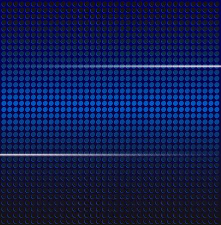 abstract mesh buckground vector illustration clip art Imagens - 80638575