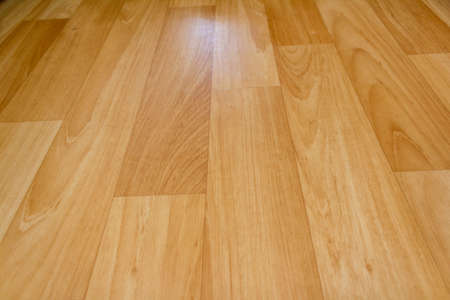 45 degree light wood flooring texture