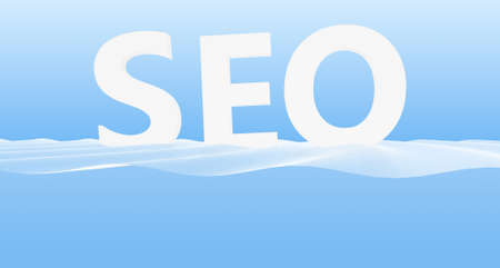 picture of SEO for screen saver  or background photo
