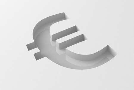 nb: euro sign