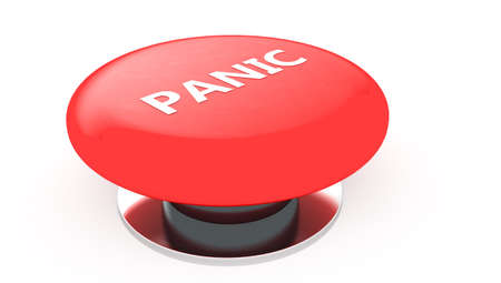 alarmed: Panic button