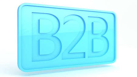 b2b: signo b2b