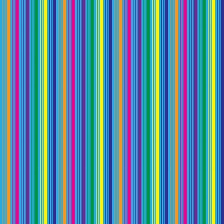 Colorful stripes Stock Vector - 18314455