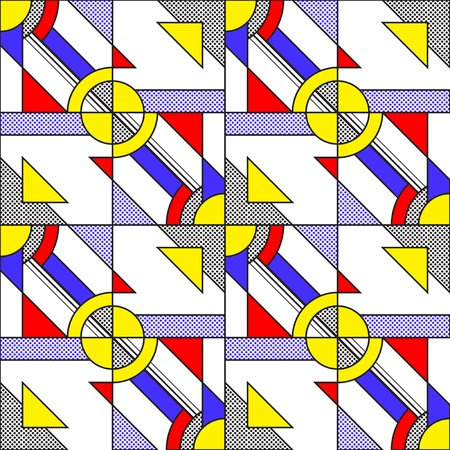 warhol: Pop Art Pattern