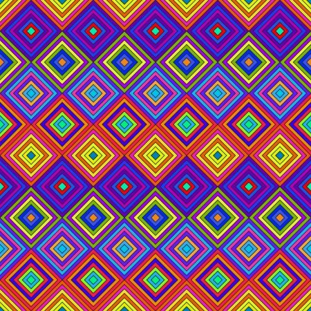 trippy: Modelo psicod�lico colorido