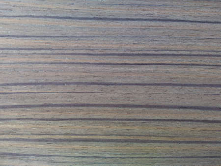 Natural gray honey latte wood texture background. veneer surface for interior and exterior manufacturers use.