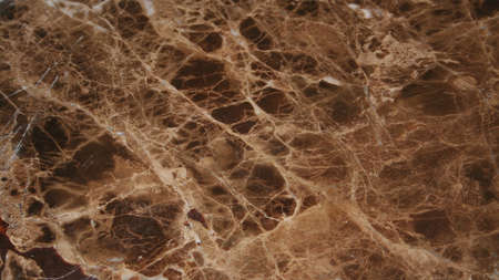 Natural metamorphic marble stone texture background. metamorphic marble surface for interior and exterior manufacturers use.