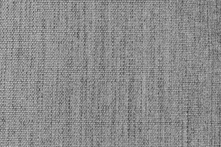 textured paper: canvas fabric texture closeup background