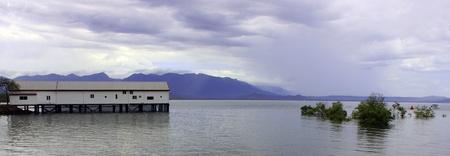 port douglas: Port Douglas
