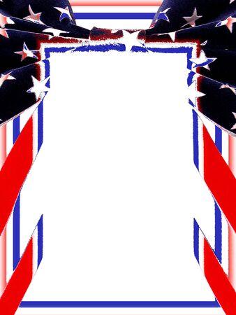 American Frame photo