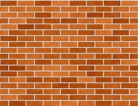 brick and mortar: Brick wall