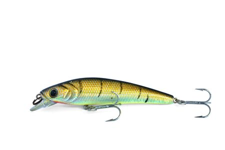 decoy: Colorful Fishing Bait