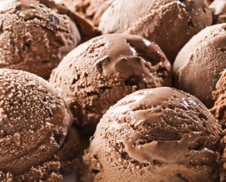 helado de chocolate: Fondo de helado de chocolate cerrar sesi�n