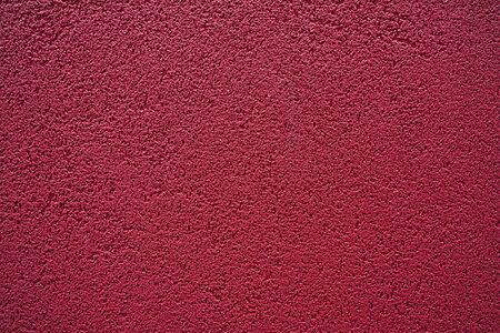 wall texture: Red wall background and texture