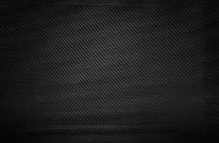 black textured background: Black textured background or luxury gray background abstract.