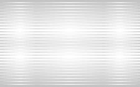 Shiny Grunge White background - Illustration,  Rectangles Of Light And Dark Gray