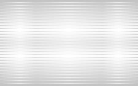 Shiny Grunge White background - Illustration,  Rectangles Of Light And Dark Gray