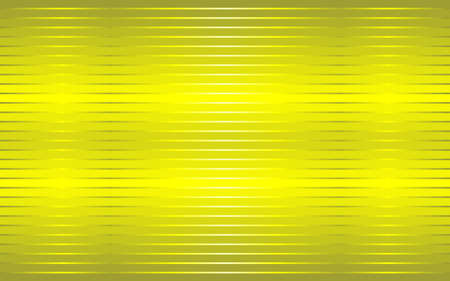 Shiny Grunge Yellow background - Illustration,  Rectangles Of Light And Dark Yellow Stockfoto - 128038663