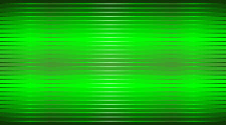Shiny Grunge Green background - Illustration,  Rectangles Of Light And Dark Green