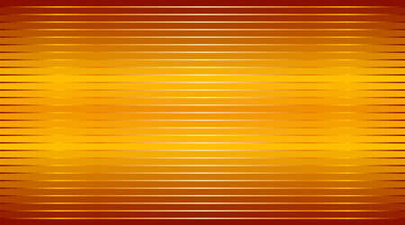 Shiny Grunge Orange background - Illustration,  Rectangles Of Light And Dark Orange Çizim