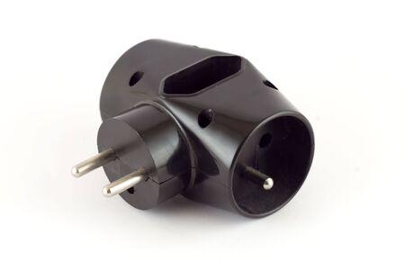 volts: 220 Volts plug