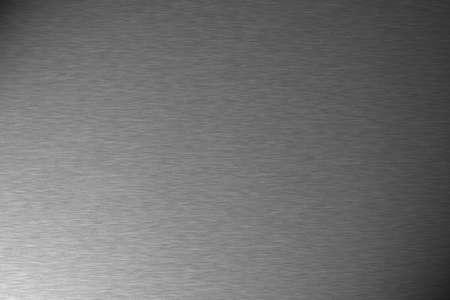 luminosity: Metallic textrure (background)