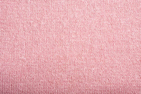 abstract fabric background photo