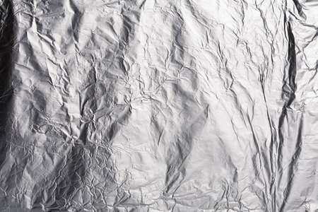 specular: shiny metal texture background