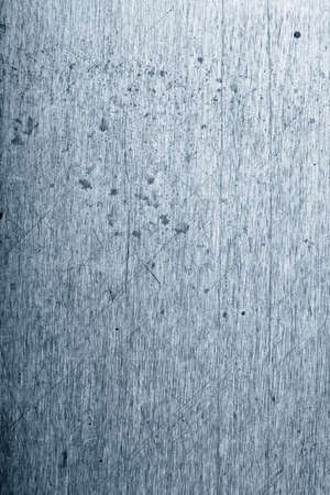 filthy: grunge metal background